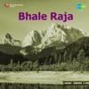 Naane Baalina Jokar From Bhale Raja Single