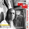 One Day at a Time - Single