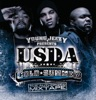 Young Jeezy Presents U.S.D.A. - Cold Summer the Authorized Mixtape, U.S.D.A. & Young Jeezy