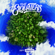 Defy Gravity - The Elovaters - The Elovaters