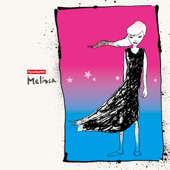 [Download] Melissa MP3