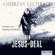 Andreas Eschbach - Der Jesus-Deal (Ungekürzt)