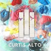 Curtis Alto - Dreams