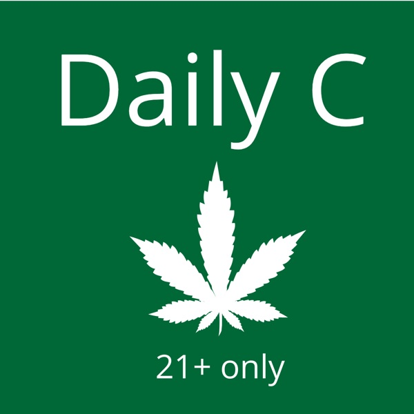 Daily C