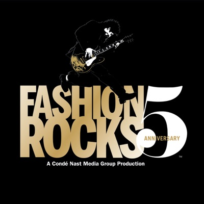 At Last (Live from Fashion Rocks) - Single - Beyoncé