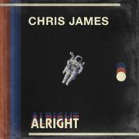 Chris James