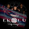 My Beautiful Hawai'i (feat. Mahkess) - Ekolu