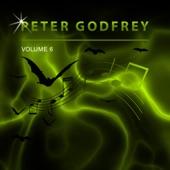 Peter Godfrey - Lounge Monkey