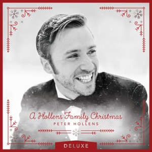 Peter Hollens - Angels from the Realms of Glory feat. The Piano Guys, David Archuleta & the Mormon Tabernacle Choir