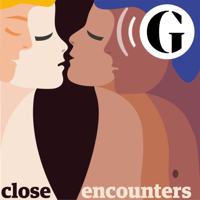 Close Encounters from The Guardian podcast