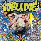 Sublime - Slow Ride