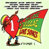 Gregory Isaacs - Cool Down the Pace (Extended Version)