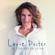 Lorie Pester - Bel été