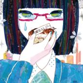 Mukashi Mukashi no Kyou no Boku (feat. Hatsune Miku) - DECO*27
