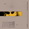3 Nights - Dominic Fike mp3