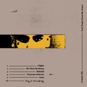 3 Nights - Dominic Fike - Dominic Fike