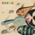 Come Along - Cosmo Sheldrake
