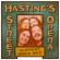 Fool-August - Hasting's Street Opera