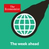 The Economist: The week ahead