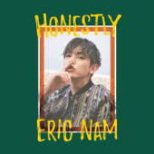 Download Eric Nam - Potion (feat. Woodie Gochild)