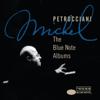 Michel Petrucciani - The Blue Note Albums artwork