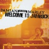 Icon Welcome to Jamrock (Live at Summer Fest) - Single