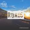 Chill & Groove - El Camino del Sol Grafik