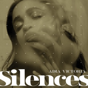 Silences Mp3 Download