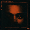 The Weeknd - Call Out My Name portada