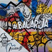 #BAGARIJA