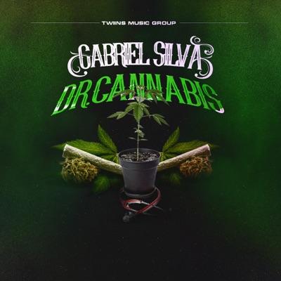 Dr. Cannabis - Single - Gabriel Silva