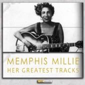 Memphis Minnie - When the Levee Breaks