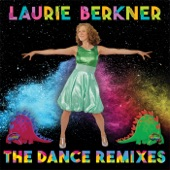The Laurie Berkner Band - My Family