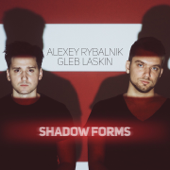 Shadow Forms - EP