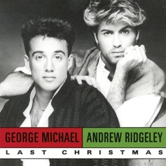 Last Christmas (Single Version)