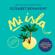 Elísabet Benavent - Mi isla