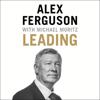 Alex Ferguson - Leading bild