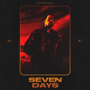 Seven Days Mp3 Download