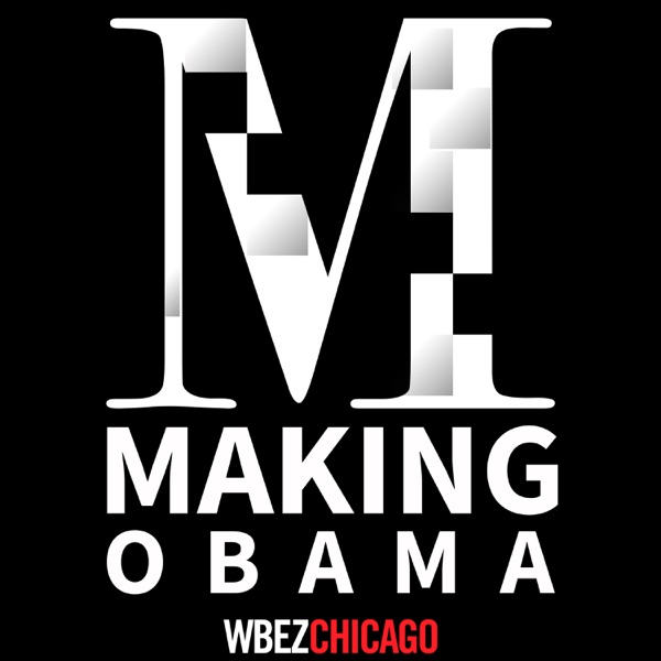Obama 2: Chicago Politics Ain't Beanbag