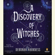 Deborah Harkness - A Discovery of Witches: A Novel (Unabridged)