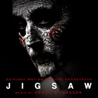 Jigsaw - Official Soundtrack