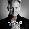 Pure Piano, Vol. 1 - HAVASI