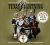 Meanwhile, Back At the Golden Ranch - Texas Lightning