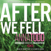 Anna Todd - After We Fell (Unabridged)  artwork