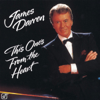 James Darren - This One's from the Heart artwork