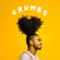 Jordan Dennis Crumbs (feat. Blasko) - Jordan Dennis