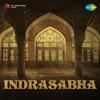 Indar Sabha