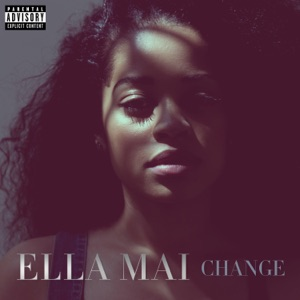 Ella Mai - Who Knew