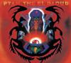 Alice Coltrane - Ptah the El Daoud artwork