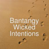 Bantangy